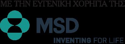 hpv logo